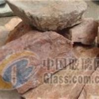 供应玻璃原料钾长石粉 普通玻璃石英粉 钾长石