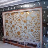 艺术玻璃,拼镜,玻璃马赛克