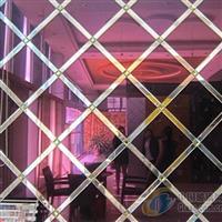 夢格-玻璃馬賽克