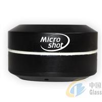 高速摄像头MC56用于彩神