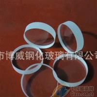 江苏常州博威高硼硅玻璃供应