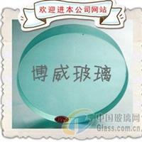 3~30mm耐高温视镜玻璃片
