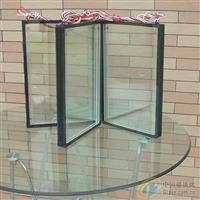 秦皇島鍍膜玻璃