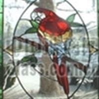 秦皇島藝術玻璃