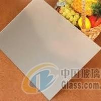 秦皇島乳化玻璃