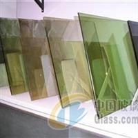 秦皇岛艺术玻璃