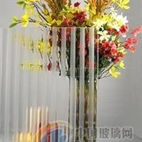 秦皇岛压花玻璃