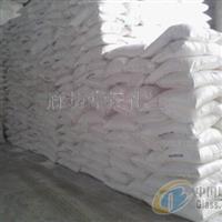 供应河北纯碱工业级物质材料