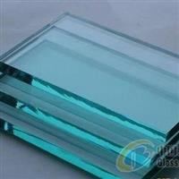 秦皇岛钢化玻璃