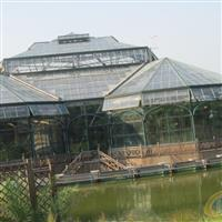 秦皇岛温室玻璃