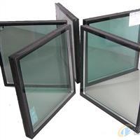 众铭建材中空玻璃供应