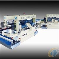 重庆新格朗玻璃机械 深加工机械