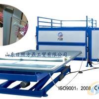 供应建筑夹层设备,PU膜,夹层设备,夹层玻璃设备