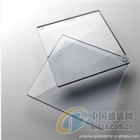 镀膜前光学玻璃清洗剂