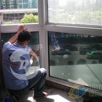 建筑膜隔热膜玻璃贴膜安全防爆