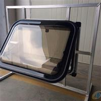 供应房车玻璃