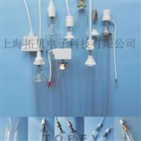 UV灯/UV灯管/UV固化机灯管