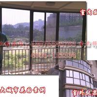 济南玻璃贴膜,建筑贴膜