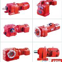 SEW电机减速机控制器