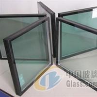 淄博中空幕墙玻璃,幕墙玻璃厂