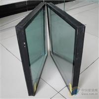 郑州Low-e中空幕墙玻璃价格