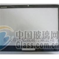 显示屏保护玻璃、ar玻璃