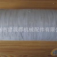 中国常州纯丁基胶条 厂家直销