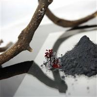 低温玻璃黑色釉料熔块粉颜料