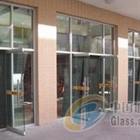上海专业安装玻璃门锁
