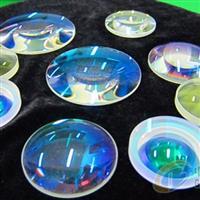 光學石英玻璃光學鍍膜玻璃