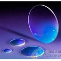 蓝宝石窗口玻璃