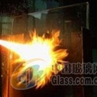 安全性能可靠的防火玻璃供应