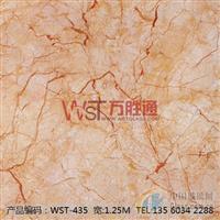 浙江大理石纹纸木纹纸价格