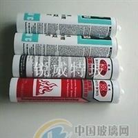 高温胶、耐高温密封胶、高温胶成批出售