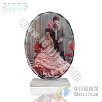 深圳玻璃加工喷墨打印机