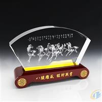 北京公司年庆典纪念品定做