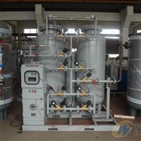 玻璃行業專項使用制氮機,氮氣設備