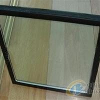 重庆中空玻璃销售