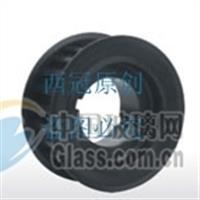 防护用品机专项使用同步带轮