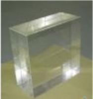 北京采购-玻璃砖
