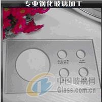 苏州供应电子玻璃