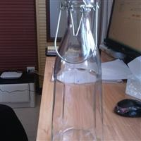 1000ml奶瓶牛奶瓶