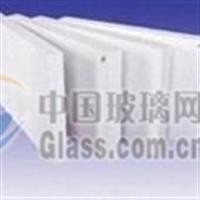 鋼化爐專用高鋁板