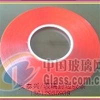 夹胶玻璃封边胶带生产厂家