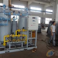 玻璃行業專項使用制氮機