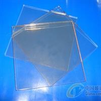 耐高温玻璃、烤箱玻璃