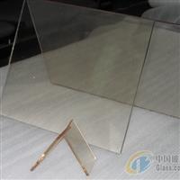 烤箱专项使用耐高温玻璃