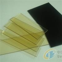 波峰焊专用耐高温玻璃