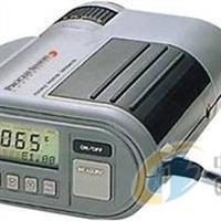 超高温玻璃红外测温仪
