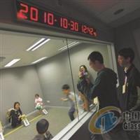 上海12MM辨认室单向透过玻璃价格